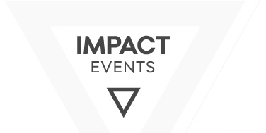 Logo Impact Events